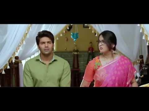 Inji Iduppazhagi Song Teaser||Arya||Anushka Shetty