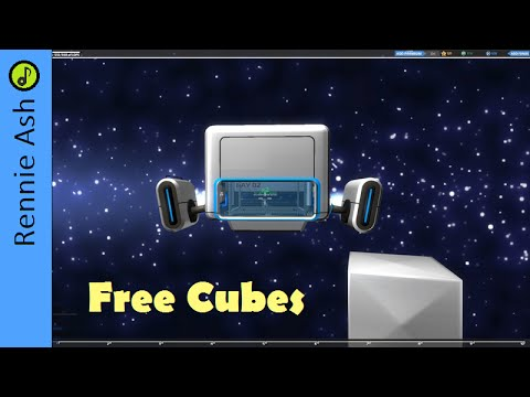 Robocraft Easter Egg - Get Your Free Special Cubes before ...