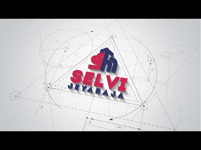 Logo Opener6