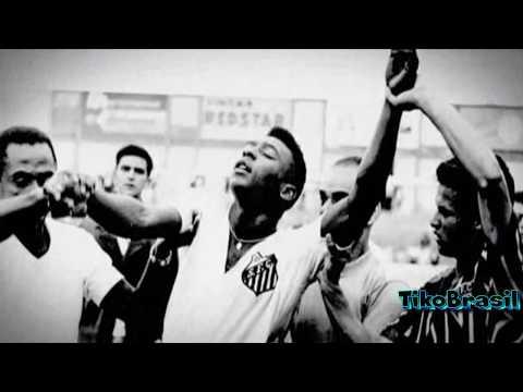 Pelé ● Motivation ● Never Give Up