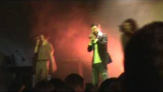 Zaolszynie 27.04.2010 Występ Sumptuastic cz 3.vob