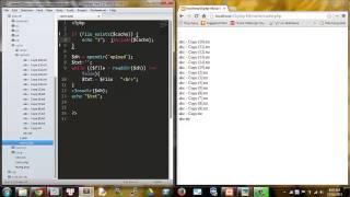 php - Tìm hiểu cách hoạt động của cache Mp3
