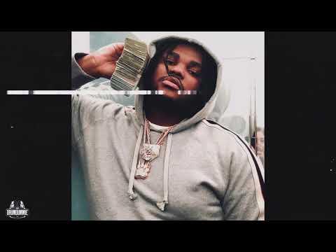 "Tee Grizley x Detroit Type Beat 2018 | ""You know I'm thuggin"" (@Kingdrumdummie)"