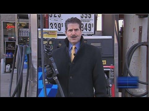 Why Ethanol Is Worse Than Gasoline