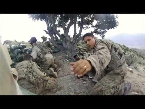 No Slack Soldiers