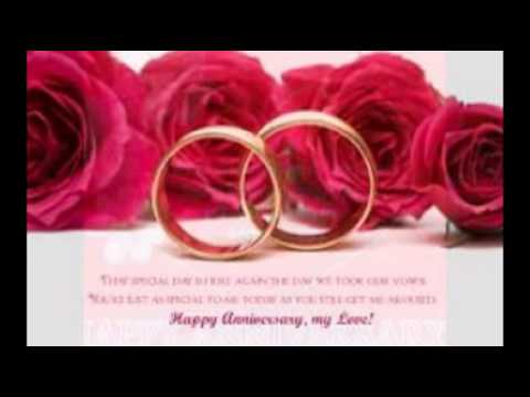 Happy anniversary quotes new anniversary quotes for husband