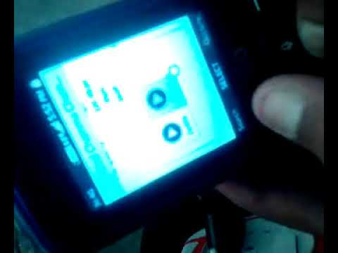 how to download mp3 songs in jio phone