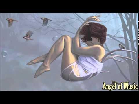 Yanni - Swept Away