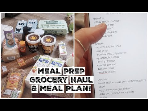 healthy-meal-prep-grocery-haul-&-meal-plan!-|-kerry-conway