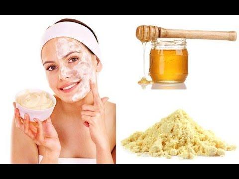 top-3-homemade-acne-face-masks