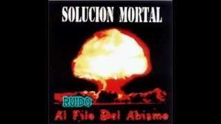 Al filo del abismo-Solucion Mortal-11 Imperialista