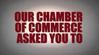 It Our Time Texarkana, Texas - Tax Exemption Lie