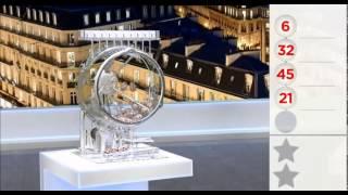 Résultat du tirage Euromillion 9 Janvier 2015