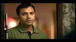 Stars Come Home- Movies | AirTel Digital TV Ad ft. Saif,Kareena,AR Rahman,Amrita Arora