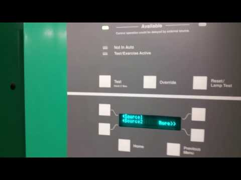 pcc 3100 showing 0 kw doovi