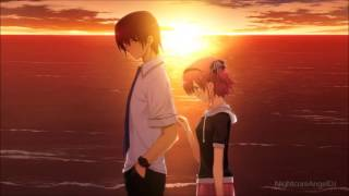 Nightcore - Where Are You Now (Rendition by SoMo)