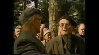 1991年イスラエル ベル・フィルム制作.第二次大戦を「向こう側」で戦っ...