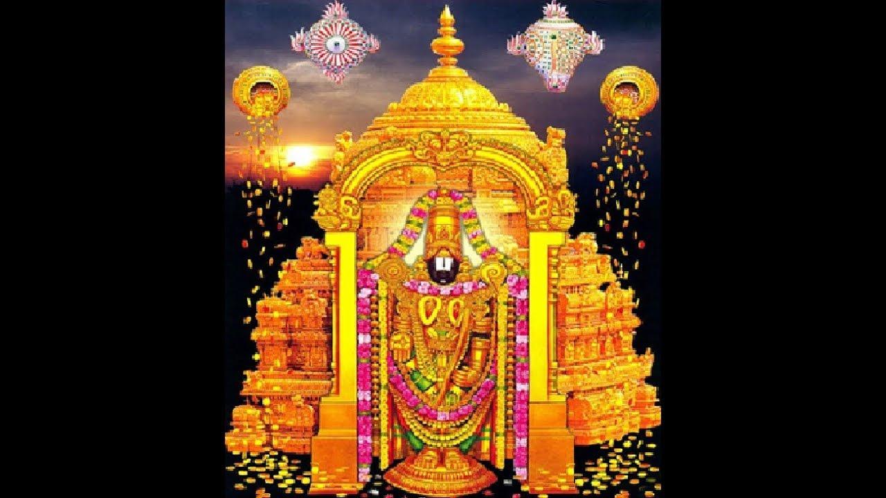 Vishnu Sahasranamam Meaning In Pdf Download