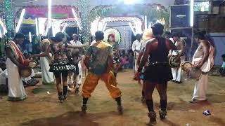 S.S. குமார்&S.S .ராகவன் நாதஸ்வரம்  திருநெல்வேலி