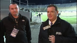 Dan and Aaron breakdown Ohio State's blowout loss to Purdue
