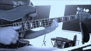 �������� ���� Slap Bass / 1 - Tony Oppenheim Mixed Ex. ������