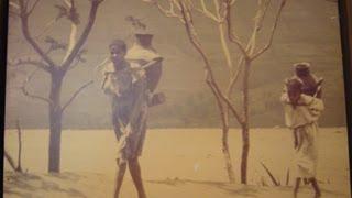 free mp3 songs download - Aster aweke 1989 mp3 - Free youtube