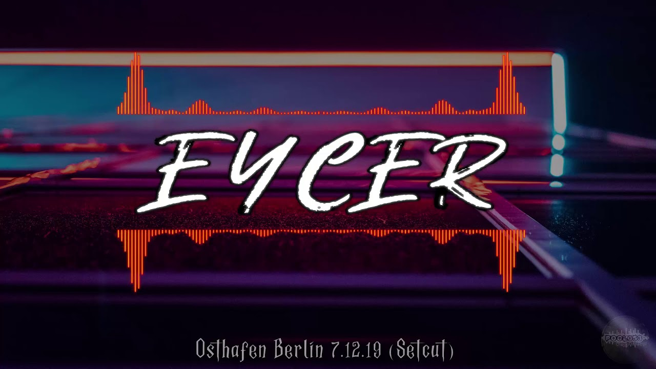 Eycer