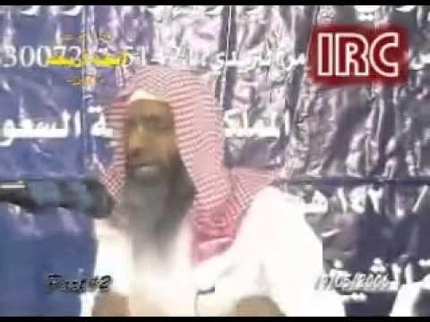 Sirat e imam malik ibn anas by SHK.MAQSOOD UL HASSAN FAIZI HAFIZAULLAH 02