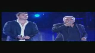 Pasxalis Terzis-Antonis Remos
