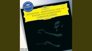 Beethoven: Symphony No. 5 in C Minor, Op. 67 - 3. Allegro