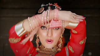 Download Hindi Video Songs - Ramanna/Manasi Naik/Jaanvee Prabhu /Sagarika Music