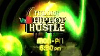 Tuborg Vh1 Hip Hop Hustle Promo