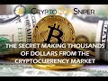 Crypto Coin Sniper Review - Does It Work or Scam?