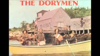 Tiny Red Light  - The Dorymen
