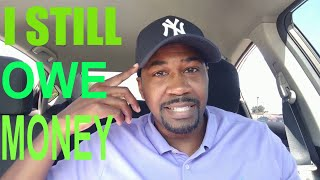🔥🚙Ex Car Salesman Talks Trading Your Car When You Owe Money On It