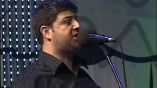 Lipoto moja - klapa Cambi (K.Kambelovac) - Live VDP 2010