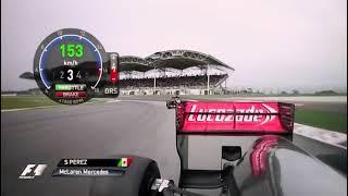 Video Kimi Raikkonen Vs Sergio Perez Onboard Malasia 2013 F1 download MP3, 3GP, MP4, WEBM, AVI, FLV April 2018