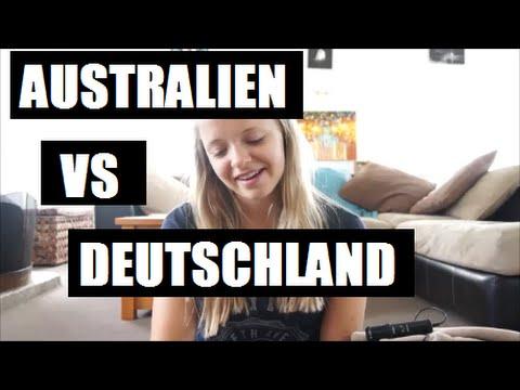 australien vs deutschland