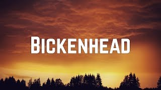 Cardi B - Bickenhead (Lyrics)
