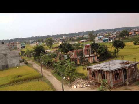 Bharatpur 11 Kailash Tol  Baseni  Chitwan Nepal