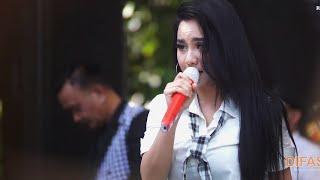 Lala Widi _ welas Hang Ring Kene _ Live MERISTA di Mojokerto