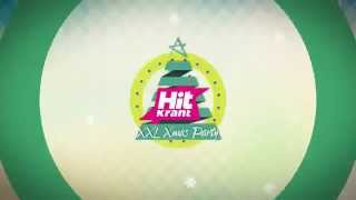 Hitkrant XXL Xmas party