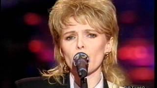 """Lena Biolcati a Sanremo con """"amori"""""""
