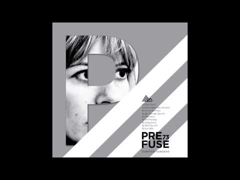 Prefuse 73 - You Are Now Poison