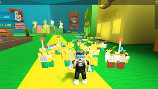 ROBLOX 2019 BY CRISTHAN -15