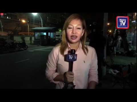Kalandar Jenayah edisi 18 Feb 2017