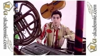Уроки музыки   Урок 1    что такое музыка