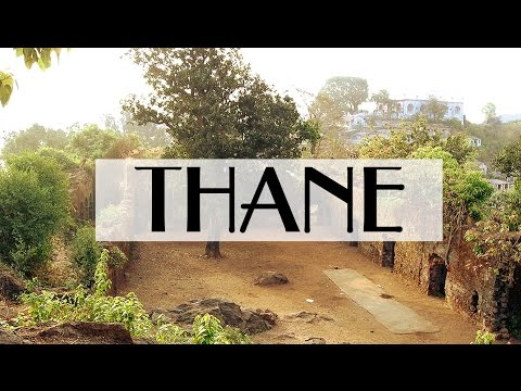 TOP 10 PLACES TO VISIT IN THANE