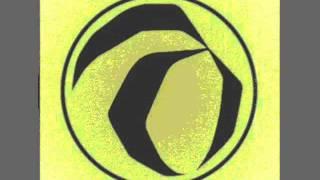 Andy White - Strange Matter (Original Mix)