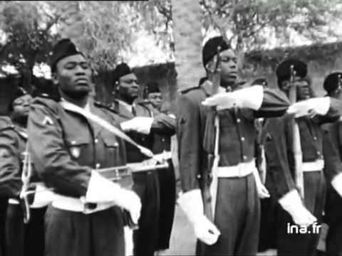 Alger décembre 1960 et notre Sublime Casbah ! 03